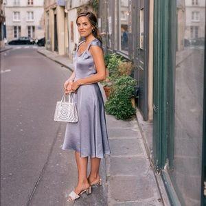 Rare GMG Marion Dress